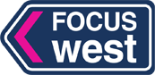FocusWest